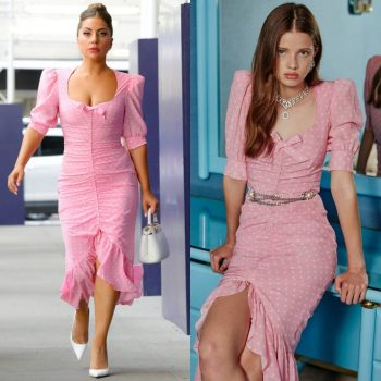 lady-gaga-wears-alessandra-rich-dress-out-in-new-york