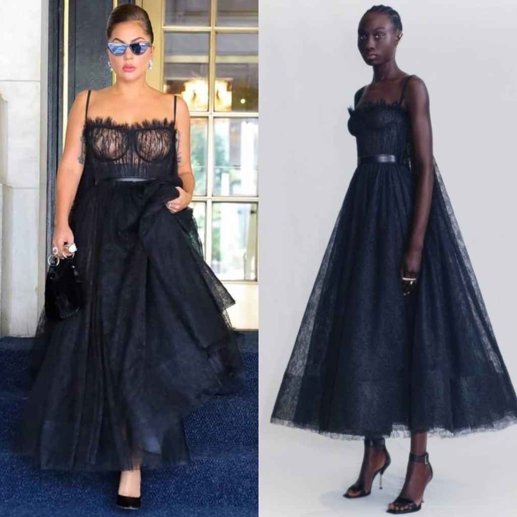 lady-gaga-wears-alexander-mcqueen-summer-2021-in-new-york