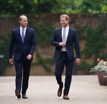 prince-harry-prince-william-reunite-princess-dianas-statue-unveiling-at-kensington-palace