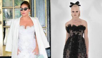 lady-gaga-wears-giambattista-valli-dress-out-in-new-york
