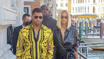 ciara-and-russell-wilson-fashionable-on-vacation-in-italy
