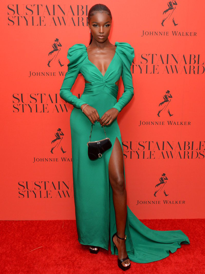 leomie-anderson-wore-dundas-the-maison-de-modes-sustainable-style-awards