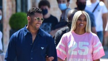 ciara-russell-wilson-had-a-romantic-vacation-to-italy