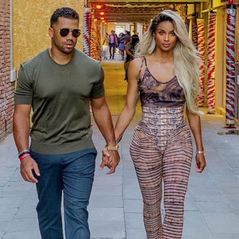 ciara-wore-charlotte-knowles-on-vacation-in-venice-italy