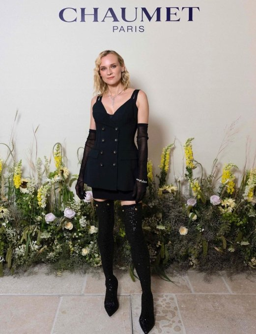 diane-kruger-wore-dolce-gabbana-the-chaumet-dinner-party