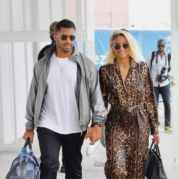 ciara-and-russel-wilson-leaves-venice-07-04-2021