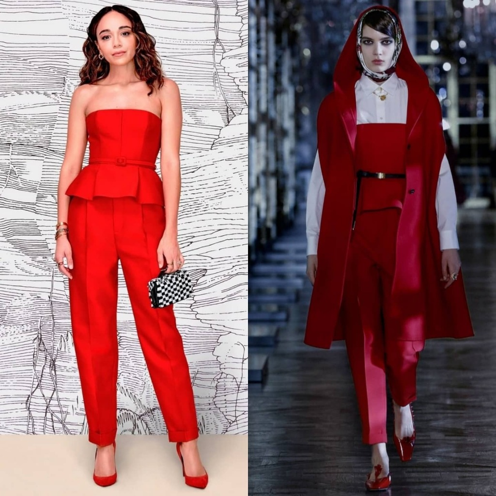 ashley-madekwe-wore-dior-dior-winter-2021-haute-couture-collection