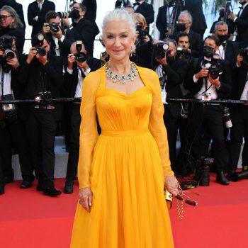 helen-mirren-wore-dolce-gabbana-the-annette-cannes-film-festival-premiere