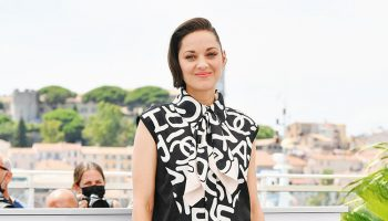 marion-cotillard-wore-chanel-the-annette-cannes-film-festival-photocall
