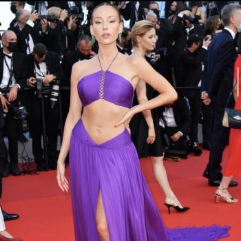 ester-exposito-wore-etro-annette-opening-ceremony-screening-at-cannes-film-festival
