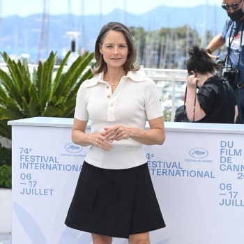 jodie-foster-wore-louis-vuitton-the-cannes-2021-photocall-to-receive-an-honorary-palme-dor
