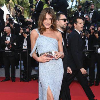 carla-bruni-wore-celine-gown-the-annette-cannes-film-festival-premiere