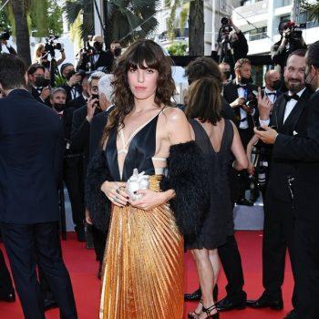 lou-doillon-wore-gucci-the-annette-cannes-film-festival-premiere