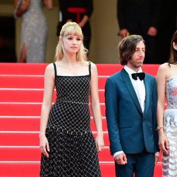 angele-wore-chanel-haute-couture-the-annette-cannes-film-festival-premiere