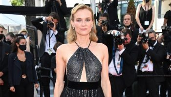 diane-kruger-wore-armani-prive-tout-sest-bien-passe-everything-went-fine-screening-at-the-74th-cannes-film-festival