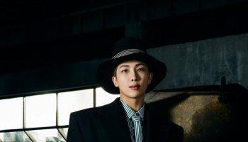 rm-of-bts-wore-louis-vuitton-by-virgil-abloh-louis-vuitton-fw21-show-in-seoul-south-korea
