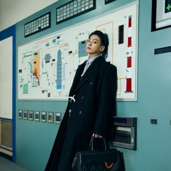 jungkook-of-bts-wore-louis-vuitton-louis-vuitton-men-fw21-presentation-in-seoul-south-korea