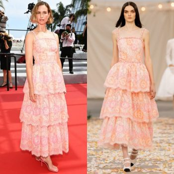 naama-preis-wore-chanel-aheds-knee-screening-at-cannes-2021