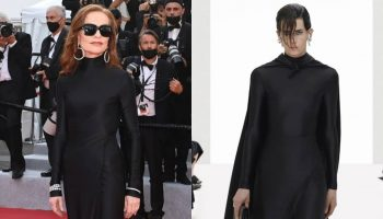 isabelle-huppert-wore-balenciaga-tout-sest-bien-passe-everything-went-finecannes-film-festival-screening