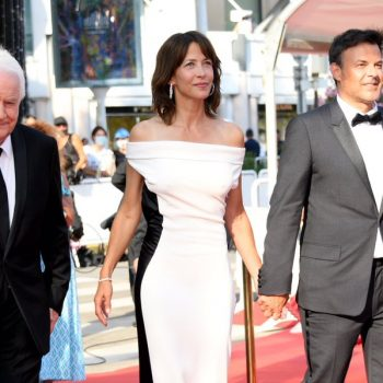 sophie-marceau-wore-valentino-couture-tout-sest-bien-passe-everything-went-finescreening