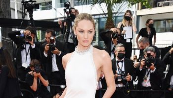 candice-swanepoel-wore-etro-tout-sest-bien-passe-everything-went-fine-cannes-festival-premiere