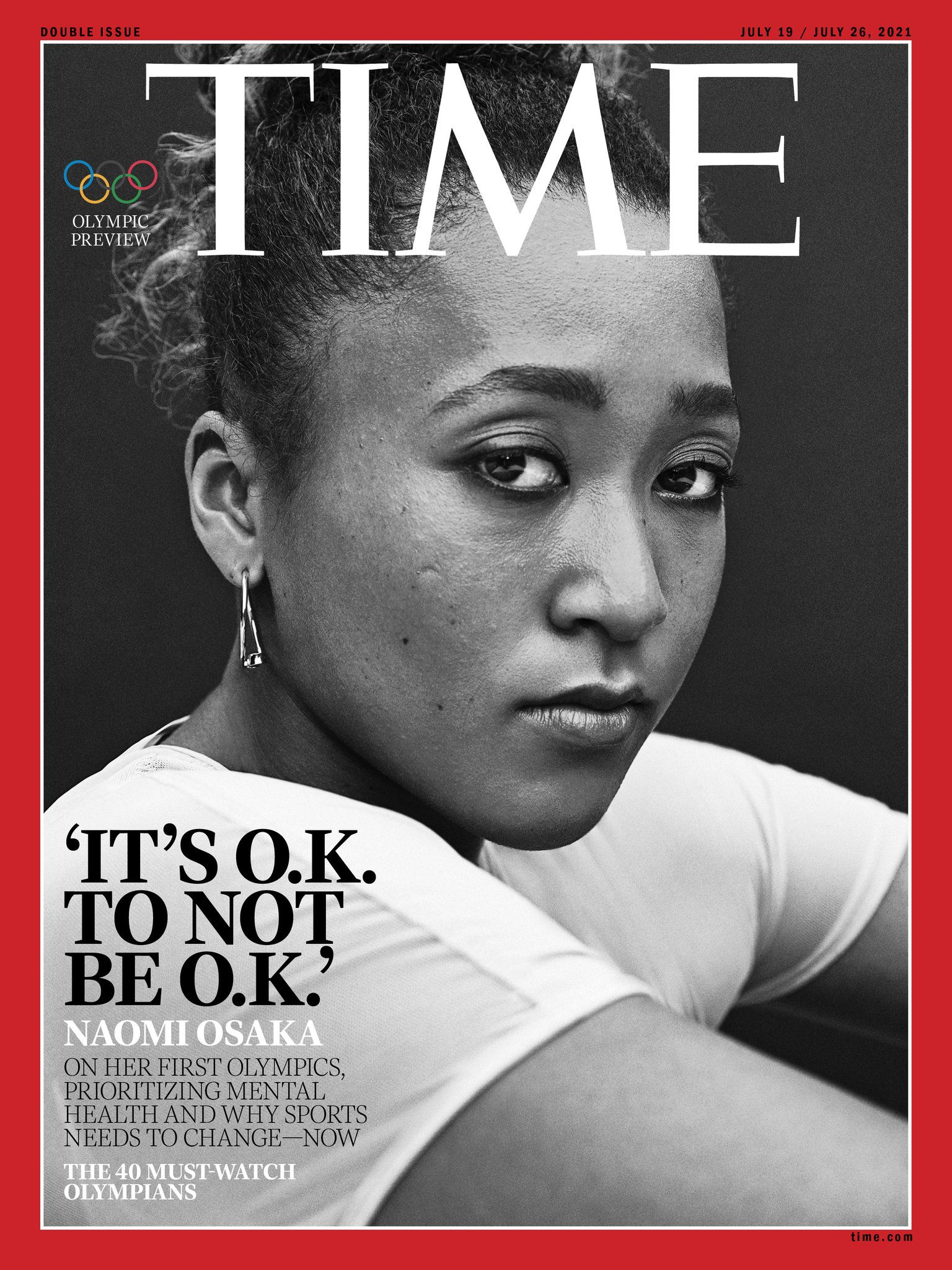 naomi-osaka-writes-for-time-on-putting-mental-health-first-its-o-k-not-to-be-o-k