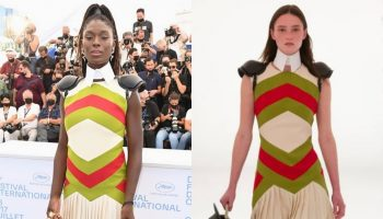 jodie-turner-smith-wore-gucci-after-yang-cannes-film-festival-photocall