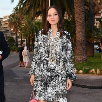 marion-cotillard-wore-chanel-the-chanel-cannes-dinner-party