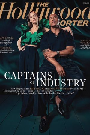 emily-blunt-and-dwayne-johnson-photographed-for-the-hollywood-reporter-2021