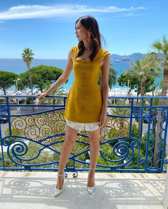 gemma-chan-wore-hellessy-cannes-film-festival-2021