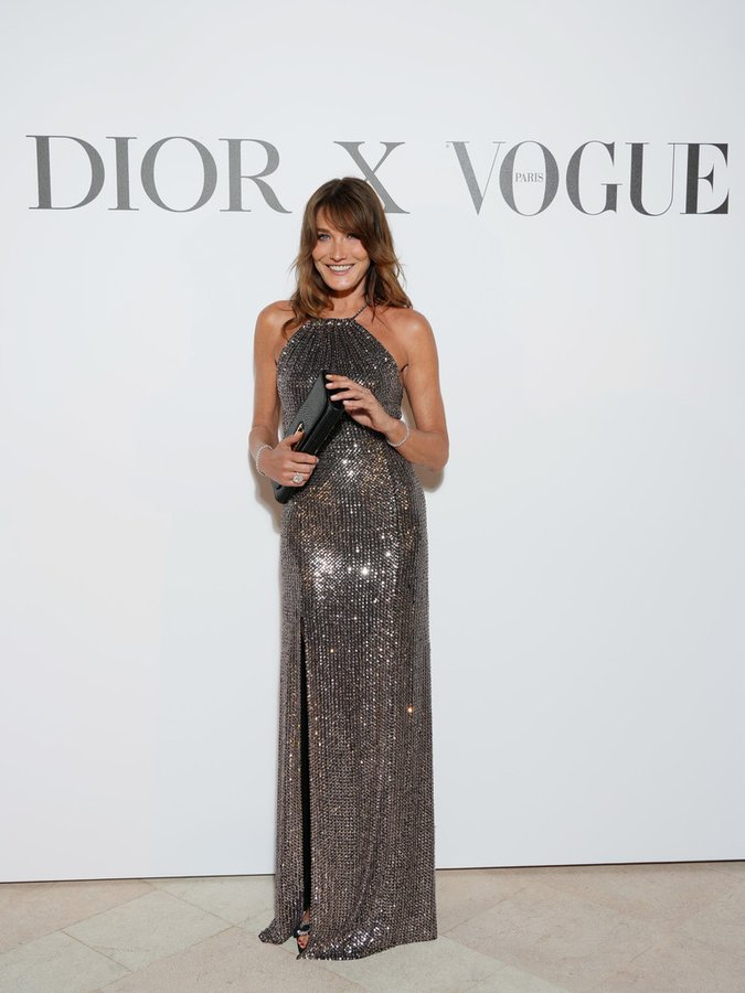 carla-bruni-wore-celine-gown-dior-cannes-dinner