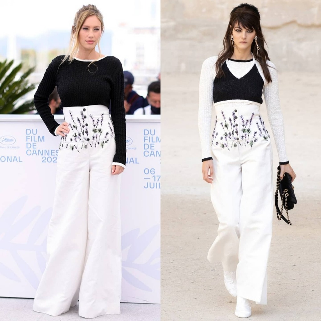 dylan-penn-wore-chanel-flag-day-cannes-film-festival-photocall