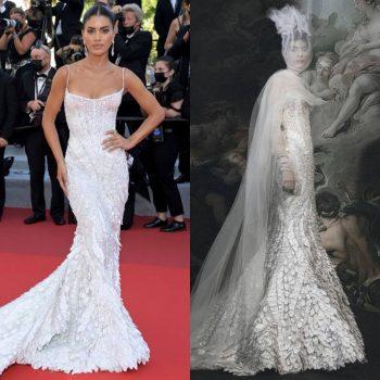 camila-coelho-wore-nicolas-jebran-haute-couture-tre-piani-three-floors-cannes-film-festival-premiere