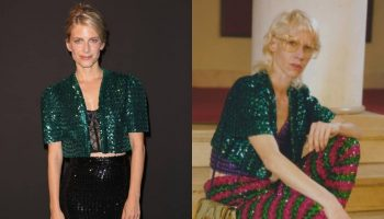 melanie-laurent-wore-gucci-kering-women-in-motion-awardsin-cannes