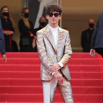 timothee-chalamet-wore-tom-ford-the-french-dispatch-cannes-film-festival-screening