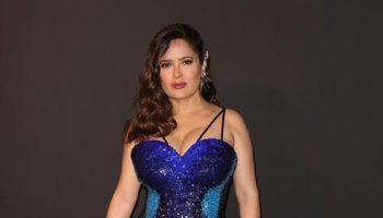 salma-hayek-wore-gucci-kering-women-in-motion-awards-in-cannes