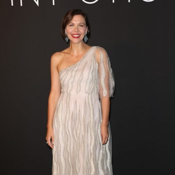 maggie-gyllenhaal-wore-christian-dior-kering-women-in-motion-awards-in-cannes