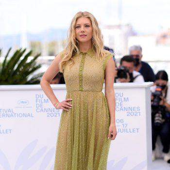 katheryn-winnick-wore-dior-flag-day-cannes-film-festival-photocall
