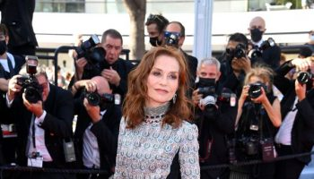 isabelle-huppert-wore-louis-vuitton-aline-the-voice-of-love-cannes-screening