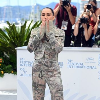 noomi-rapace-wore-fendi-the-lamb-cannes-photocall