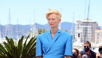tilda-swinton-wore-haider-ackermann-suit-the-french-dispatch-cannes-photocall
