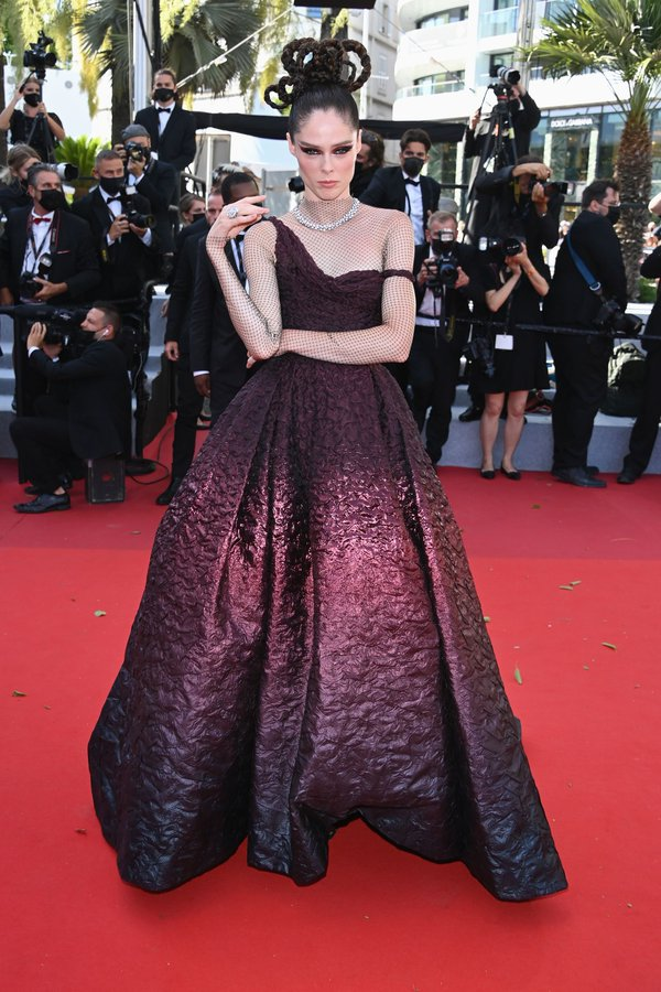 coco-rocha-wore-christian-dior-couture-aline-the-voice-of-love-cannes-screening