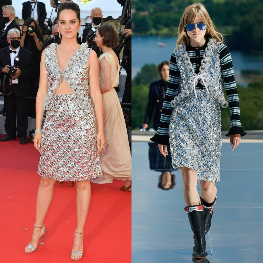 noemie-merlant-wore-louis-vuitton-louis-vuitton-dinner-at-fred-lecailler-in-cannes