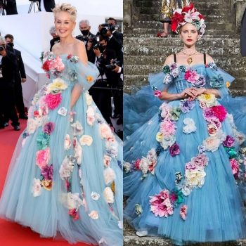 sharon-stone-wore-dolce-gabbana-a-felesegam-tortenete-the-story-of-my-wife-cannes-premiere
