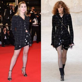 honor-swinton-byrne-wore-chanel-les-olympiades-paris-13th-district-cannes-premiere