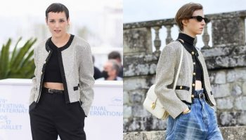 jehnny-beth-wore-celine-les-olympiades-paris-13th-district-cannes-photocall