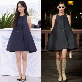 lucie-zhang-wore-lanvin-les-olympiades-paris-13th-district-cannes-press-conference