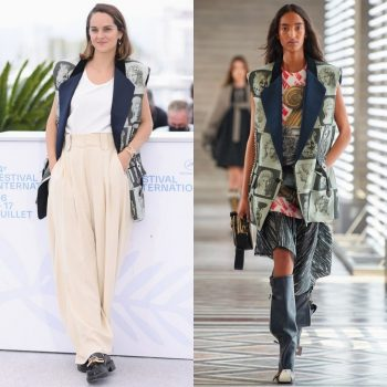 noemie-merlant-wore-louis-vuitton-les-olympiades-paris-13th-district-cannes-photocall