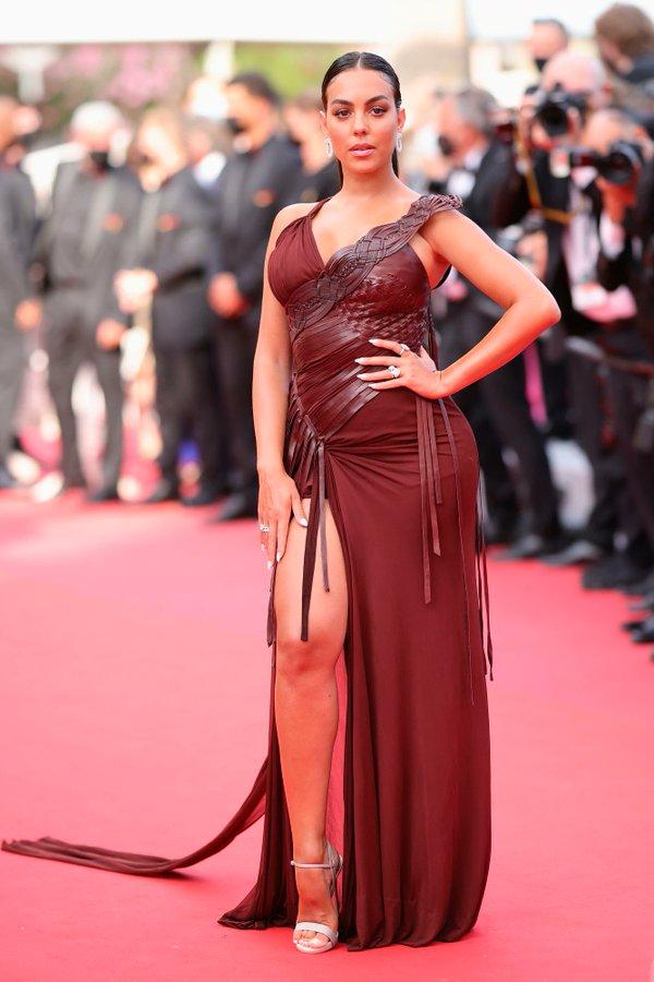 georgina-rodriguez-wore-jean-paul-gaultier-france-cannes-film-festival-premiere