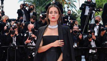 hiba-abouk-wore-dior-suit-france-cannes-film-festival-premiere